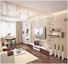 wohnzimmer gestalten braun caseconrad