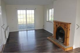 Awkward Living Room Layout With Fireplace by Need Help With Awkward Living Room Layout