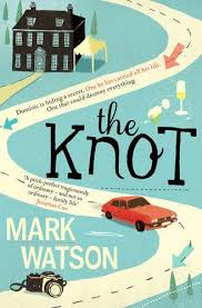 The Knot By Mark Watson INR12000