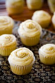 10 Best Asian Flavor Inspired Cupcakes Images On Pinterest | Petit ... Best Bakerystyle Vanilla Cupcakes That Are So Easy To Make At Home Uerground Food Truck Event Atlanta Georgia Usa Mw Eats Hittin The Road With The Yum Cupcake Out Of Office Yumtruck_fl Twitter 10 Best Asian Flavor Inspired Cupcakes Images On Pinterest Petit Clydes Boston Trucks Roaming Hunger Twice Lovehalf Sleep Books And Cheese July 13 2011 Ga Us Atlanta July Nadia Closed 87 Photos 139 Reviews Builders Show Cupcakes Come Outside Food Rockledge Fl Official Website