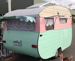 Pretty Cupcake Caravan, Perth, WA.   RV LIVING   Pinterest ... Nr Caravan Awning In Blairgowrie Perth And Kinross Gumtree Caravan Awning Doors Door Canopy For Caravans China Suppier Black Alinium Small Windows Glamping Near 2005 Abbey Safari 520 4 Berth With Full Roll Out Awnings Sunncamp Light Bulb Tag Which Rollout Clothesline Sale Australia Wide Annexes Pop Up Camper Repair Bromame