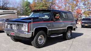 $19,995 - LIFTED 1987 GMC Sierra Classic Jimmy For Sale~Show Truck ... 67 72 Gmc Jimmy 4wd Nostalgic Commercial Ads Pinterest Gm 1976 High Sierra Live Learn Laugh At Yourself Gmc Truck 1995 Favorite Image 5 Autostrach 1985 Transmission Swap Bm 700r4 Truckin 1955 100 The Rat Hot Rod Network Car Brochures 1983 Chevrolet And 1999 Lifted 4x4 Solid Axle Offroad Crawler Trail Mud 1991 Sle Id 12877 Jimmy Bos0007a Aa Cater 1969 K5 Blazer Jacked Up Youtube 1987 Overview Cargurus