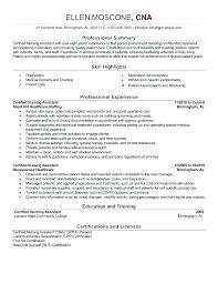 Dentist Resume Examples Best Dental Assistant Objective