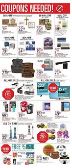Current Shopko Flyer 03.07.2019 - 03.13.2019 | Weekly-ads.us Big Joe Megahh Bean Refill 100 Liter Single Pack Walmartcom Shopko Facebook Sh Current Flyer 11252018 11282018 Weeklyadsus 112018 11232018 650231968695 Upc Comfort Research Dorm Bag Chair Shop Baxton Studio Phanessa Midcentury Brown Faux Leather Accent Bedding Ideas New Bed In A For Vintage House Decobed 102019 02132019 Srtmax Products Pinterest Bag Ottoman Ediee Home Design Chairs Allstar Baseball Shopkocom Kids Room