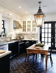 black and white vinyl kitchen floor tiles tile grout mat