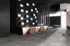 best tile rockville md store ordinary tile shop rockville md 3