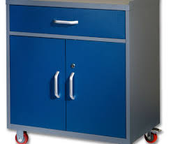 Gladiator Storage Cabinets At Sears by Gratefulness Kitchen Pulls And Handles Tags Cabinet Knobs With