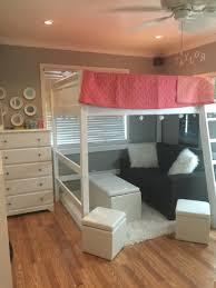 Wonderful Teen Bunk Beds Ideas SurriPui