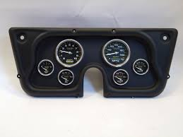 67 - 72 Chevy Truck Dash Panel W/ Carbon Fiber Gauges | 130-67- 6066 C10 Carbon Fiber Tail Light Bezels Munssey Speed 2019 Gmc Sierra Apeshifting Tailgate Offroad Luxe Lite 180mm Longboard Truck Motion Boardshop Version 2 Seats Car Heated Seat Heater Pads 5 Silverado Z71 Chevy Will It Alinum Lower Body Panel Rock Chip Protection Options Tacoma World Is The First To Offer A Pickup Bed Youtube Ford Trucks Look Uv Graphic Metal Plate On Abs Plastic Gm Carbon Fiber Pickup Beds Reportedly Coming In The Next Two Years Plastics News Bigger Style Rear E90 Spoiler For Bmw Csl 3 Fiberloaded Denali Oneups Fords F150 Wired