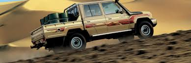2017 2018 Toyota Land Cruiser Pickup Dubai - Dubai Car Exporter ... 1967 Toyota Land Cruiser For Sale Near San Diego California 921 1964 Fj45 Truck 1974 Rincon Georgia 31326 Pin By Rafael Vrgas On Landcruiserhardtop Pinterest Cruiser Longbed Pickup Pictures Getty Images 1978 Hj45 Long Bed Pickup 1994 Bugout Recoil Fj 2006 Cartype Ebay Find Trend Uncrate Turbo Diesel 2015 In Dubai Youtube