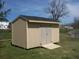 Saltbox Shed Plans 10x12 by Darmin 10 X 8 Pent Shed Plans Saltbox Shed