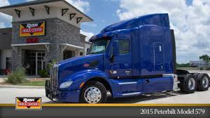 2015 Peterbilt Model 579 Sales Video On Vimeo Rush Truck Center Tulsa Ok 918 4478630 Sold 2017 Peterbilt 389 Flat Top For Sale Truck Center Logos Centers On Twitter Great Turnout At Our Open House Trucks Orlando All New Car Release Date 2019 20 March 27 Of Texas Lp Dba Grand Opening Denver Location Fleet Management Gallery Rodeo Expo Shcarecommercialtruckwrap2 Declares First Dividend As 2q Revenue Profits Climb Wdvectorlogo