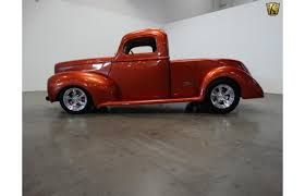 1940 Ford Pickup For Sale | Hotrodhotline Rm Sothebys 1940 Ford Ton Pickup The Dingman Collection One Owner Barn Find 12 Allsteel Chopped Original Restored 1941 In Scotts Valley Ca United States For Sale On Old Forge Motorcars Inc Of George Poteet By Fastlane Rod Shop Acurazine An Illustrated History The Truck Sale Classiccarscom Cc1105439 For Sold Youtube Wikipedia 351940 Car 351941 Archives Total Cost Involved
