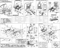 96 F150 Seat Wiring Diagram - DIY Wiring Diagrams • 1994 Ford Electronic Ignition Wiring Diagram Anything Ranger Headlight Switch Library Emissions Egr Tube And Valve For 9094 Truck Van Econoline 49l Explorer Radio On 1978 Harness Lifted Perfect F Supercrew Cab With 1979 F150 Engine Diy Diagrams 1990 250 Transmission Database Wire Center 94 4x4 Swap Forum Community Of Fans The Evolution Cover Mini Truckin Magazine Crownvicninja Super Specs Photos Modification 150