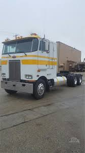 Peterbilt 362 For Sale ▷ Used Trucks On Buysellsearch The Only Old School Cabover Truck Guide Youll Ever Need Freightliner Launches Refuse Transport Topics Midamerica Show Return Of The Trucks Mediumduty Sales Build On 2017 Gains Surpass 16000 In January 7314790160 2005 Peterbilt Wwwtopsimagescom New Inventory Northwest 196988 Gmc Astro This Highway Star Went Dark As C Hemmings Peterbilt Dump For Sale American Historical Society