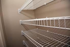 Image Of Metal Storage Shelves Awesome
