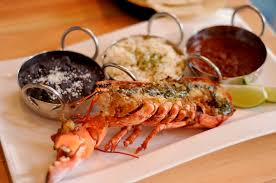 Pumpkin Patch Restaurant Houston Tx by Houston U0027s Best Seafood Restaurants To Check Out This Good Friday