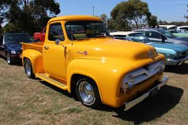File:1955 Ford F100 Pickup (16530761736).jpg - Wikimedia Commons Future Of The American Pickup Truck Pin Ni Classic Trucks Sa Pinterest 195355 Ford F100 Outside Sunvisor Steel With Brackets Trim 5355 55 Ford F100 Steven Bloom 5 Total Cost Involved Ford 317px Image 6 My Project Page 9 Enthusiasts Forums 1955 On Racing Vn815 Wheel Deals Car Shows Trucks And 20 Inch Rims Truckin Magazine 53 1987 Cme 1997 Northeast Geotech For Sale Classiccarscom Cc1044073