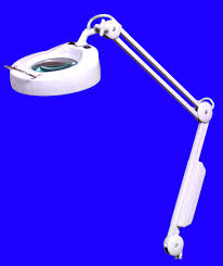 Magnifying Floor Lamp 10x by Medical Magnifying Lamp Images Reverse Search
