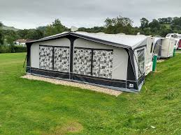 Dorema Daytona Grey Caravan Awning, Size 16 With Annex, Inner ... Kampa Classic Expert Caravan Awning Inflatable Tall Annex With Leisurewize Inner Tent For 390260 Awning Inner Easy Camp Bus Wimberly 2017 Drive Away Awnings Dorema Annexe Sirocco Rally Air Pro 390 Plus Lh The Accessory Exclusive Xl 300 3m Youtube Eurovent In Annexe Tent Bedroom Pop 365 Eriba 2018 Tamworth Camping Khyam Motordome Sleeper 380 Quick Erect Driveaway Camper