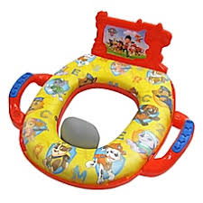 Thomas The Train Potty Chair by Shop Potty Seat Potty Chair Buybuy Baby