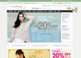 YesStyle: Reviews And Coupons - PandaCheck Coupon Codes For Yesstyle Yesstylecoupon 15 Off With The Yesstyle Reward Code Bgta8w Happy Shopping Guys Make Shipping Fun Things To Do In Chicago For Couples Yesstylecoupons Instagram Post Hashtag Couponsavings 34k Posts Photos Videos Youtube Coupons 100 Workingdaily Update Calyx Corolla Coupon Code Qdoba Coupons Nov 2018 Competitors Revenue And Employees Owler Company Tmart Com Home Depot Discount Online Industry Print Shop Mpg Hypervolt Massage Grove Collaborative