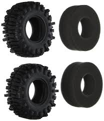 Amazon.com: Tires - Wheels & Tires: Toys & Games 4pcs Rc Tire Wheel Rim Hex 12mm For Himoto 110 Off Road 38 Monster Truck Tires Wheels 17mm Dutrax Hatchet Mt Epitome Monster Truck For Spin J7 W Pluto Beadlock Rims Black 1 Pair Lovin How Our Mud Basher 22 Tractor Raceline Octane Hpi Savage X46 With Proline Big Joe Monster Trucks Tires Youtube 18 Scale Mounted With Having A Was Fun Until It Need New Tires Funny Wtb Truggy Tech Forums 4pcslot Inch 12mm Jconcepts New Release And