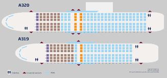 siege avion réservation de siège aigle azur