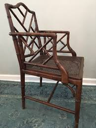 Set Of 6 Chinese Chippendale Faux Bamboo Dining Chairs Bamboo Chippendale Chairs Small Set Of Eight Tall Back Black Faux Chinese Chinese Chippendale Florida Regency 57 Ding Table Vintage Six A Quick Living Room And Refresh Stripes Whimsy Side By Janneys Collection Chair Toronto For Sale Four