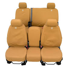 Covercraft® SSC3418CABN - SeatSaver™ Carhartt™ 1st Row Brown Seat Covers Covercraft F150 Chartt Seat Saver Front Cover Gravel Covers Chevy 2500 Cabelas Ssc3443cagy Seatsaver Duck Weave Autoaccsoriesgaragecom Chevrolet Silverado Hd Revealed Before Sema Motor Trend Options What Are You Running Page 17 Jeep Wrangler For 40 Ssc8440cagy F150raptor Rear Tx Truck Accsories Savers Twill Workdiscount Chartt Clothingclearance Amazing Photos Of 11096 Ideas