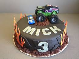 Monster Jam Birthday Cake - Torte Per Tutti | Brock Ideas ... Eltoroloco Hash Tags Deskgram 2017 Facilities Event Management Superbook By Media Hot Wheels Monster Jam Avenger Chrome Truck Show Maximum Destruction Freestyle Rochester Ny 2012 Associated 18 Gt 80 Page 6 Rcu Forums Toys Trucks For Kids Kaila Heart Breaker Kailasavage Instagram Profile Picdeer A Macaroni Kid Review Calendar Of Events Revs Into El Toro Loco