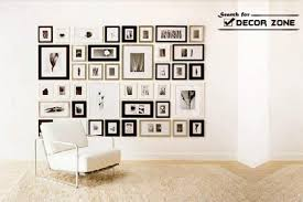 Decorating Office Walls Incredible Wall Decor Ideas Best Decoration