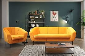 sofagarnitur couchgarnitur 3 1 sofa sessel farbe wählbar wohnzimmer modern