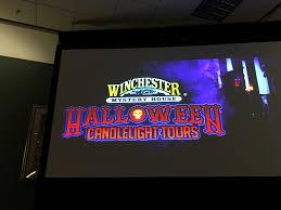 Spirit Halloween Winchester San Jose by Ghosts All Hallows Haunts