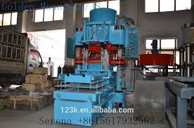 tile floor cleaning machine tile floor cleaning machine suppliers
