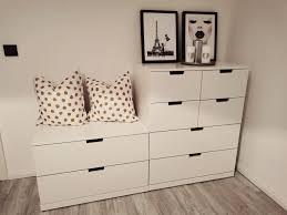 meine neue kommode kommode deko schlafzimmer