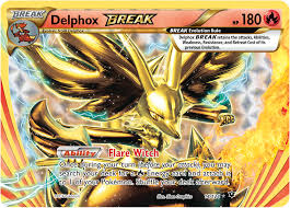Pokemon Top Decks July 2017 by Twenty Of The Best Cards From Xy10 Fates Collide