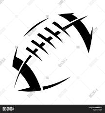 Football Vector &