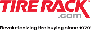 Go To Tirerack Com : 2018 Discount Scca Track Night In America Performance Rewards Tire Rack Caridcom Coupon Codes Discounts Promotions Ultra Highperformance Firestone Firehawk Indy 500 Near Me Lionhart Lhfour This Costco Discount Offers Savings Up To 130 Mustang And Lmrcom Buyer Coupon Codes Nitto Kohls Junior Apparel Center 5 Things Know About Before Getting Coinental Tires Promotion Ebay Code 50 Off Michelin Couponsuse Coupons To Save Money