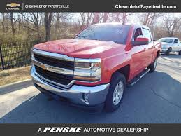 Certified Pre-Owned 2016 Chevrolet Silverado 1500 4WD Crew Cab 143.5 ... Fwd Wwi Military Truck The Four Wheel Drive Auto Co 1916 Burlington Used Chevrolet Silverado 1500 Vehicles For Sale F600 44 Nicholas Fluhart Flow Automotive New And Cars Trucks Suvs Minivans Winston 4 Best Chevy 4wheel 2016 Ford F550 Chassis Regular Cab Xl 35 Yard Dump Doniphan 2500hd Quigley Makes A Nissan Nv 4x4 Van Let Us Say Hallelujah Fast Bellaire All South Portland 2015 Colorado Near Superior Ne