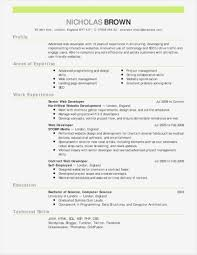Resume Sample: Elementary Education Resume Example New ... 14 Teacher Resume Examples Template Skills Tips Sample Education For A Teaching Internship Elementary Example New Substitute And Guide 2019 Resume Bilingual Samples Lead Preschool Physical Tipss Und Vorlagen School Cover Letter 12 Imageresume For In Valid Early Childhood Math Tutor