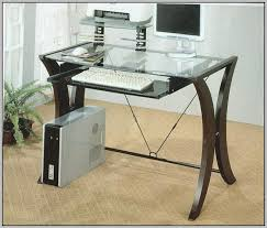 stunning l shaped computer desk target 54 with additional cute
