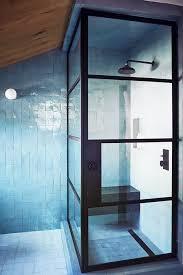 78 best bathroom designs photos of beautiful bathroom