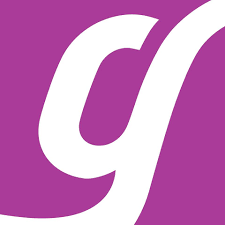 Getaround Coupon Referral Promo Code $20 - Home | Facebook Best Online Mattress Discounts Coupons Sleepare 50 Off Bedgear Coupons Promo Discount Codes Wethriftcom Organic Reviews Guide To Natural Mattrses Latex For Less Promo Discount Code Sleepolis Active Release Technique Coupon Code Polo Outlet Puffy Review 2019 Expert Rating Buying Advice 2 Flowers Com Weekly Grocery Printable Uk Denver The Easiest Way To Get The Right Best Mattress Topper You Can Buy Business Insider Allerease Ultimate Protection And Comfort Waterproof Bed Coupon Suck Page 12 Of 44 Source Simba Analysis Ratings Overview