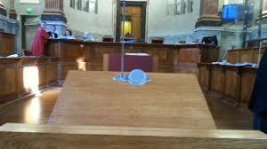 des violences de série z devant la cour d assises à pau