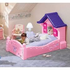 100 Little Tikes Fire Truck Toddler Bed Home Design Ideas