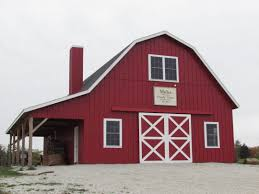 Best 25+ Gambrel Barn Ideas On Pinterest | Gambrel Roof, Barn ... Storage Buildings Metal Building Northland Pole Barns Hoop Knoxville Iowa Midwest Carters Trailer Sales Quality Outdoor Dog Kennels Kt Custom Llc Millersburg Oh 25 Best Horse For Mini Horses Images On Pinterest Home Sheds Portable Cabins Garages For Sale Barn Models Animal Shelters Backyard Arcipro Design Gambrel Lofted Best Shed Sizes Ideas Storage Sheds