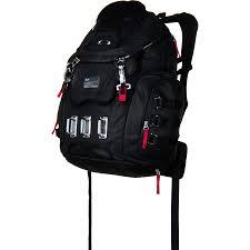 Oakley Bags Kitchen Sink Backpack by Backpacks Similar To Oakley Kitchen Sink Louisiana Bucket Brigade