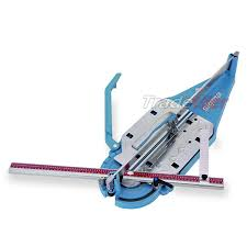 Sigma Tile Cutter Nz by 100 Ryobi Tile Saw Manual Genuine Spare Parts For All The