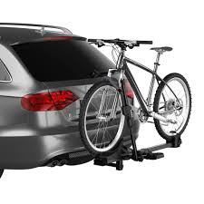 Thule T1 Single Bike Hitch Rack | Outdoorplay Saris Freedom 2bike The Bike Rack St Charles Il Rhinorack Cruiser4 Hitch Mount Backstage Swing Away Platform Road Warrior Car Racks Hanger Hm4 4 Carrier 125 2 Best Choice Products 4bike Trunk For Cars Trucks Apex Deluxe 3 Discount Ramps Bike Carrier Hitch For Fat Tire Padded Bicycles Capacity Installing A Tesla Model X Bike Rack Once You Go Fullswing Can Kuat Nv 20 Truck And Suv Holds Allen Sports 175 Lbs 5 Vehicle In Irton Steel Hitchmounted 120lb 12 Improb